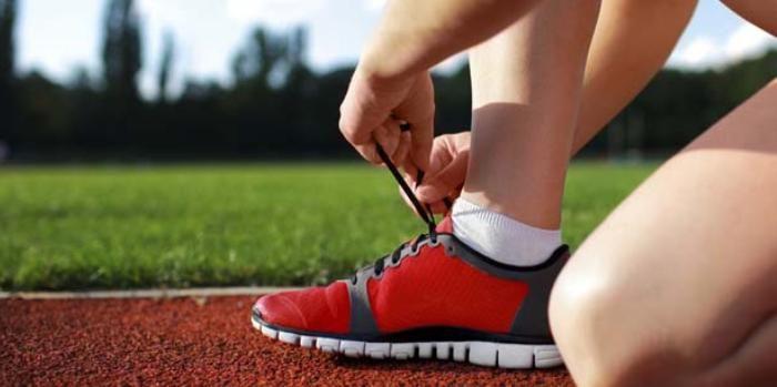Comment courir 5 km en 4 semaines- Plan d'entraînement gratuit