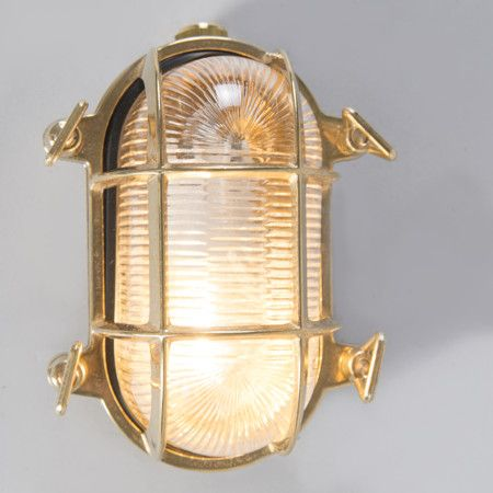 #Schiff ahoi! Ganz im nautischen Stil ist diese Leuchtenserie mit dem passenden Namen Nautica ausgeführt. Holen Sie sich eine gemütliche, nostalgische Atmosphäre in Ihr Zuhause und genießen Sie diese schöne #Leuchte, die sowohl für Ihre #Decke als auch #Wand geeignet ist - sieht in jedem Fall super aus! #lampenundleuchten.at