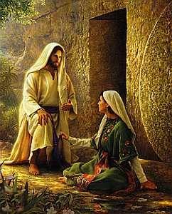 Palabra de Dios: De verdad cree en Cristo