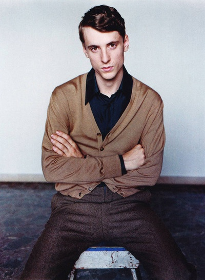silky: Gq Style, Men Style, Camels Cardigans, Men Fashion, Style 26, Jonathan Frantini, Men Wear, Perfect Camels, Inspiration Style