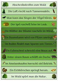 Blog with self-made teaching materials for elementary school / elementary school for download. Mathematics – German – Sachunterricht