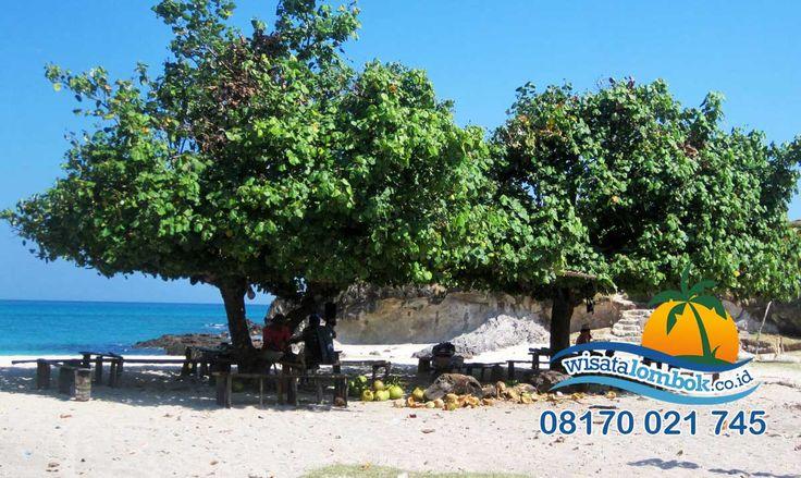 Kini Saatnya Anda Temukan Keindahan Pantai Tanjung Aan Lombok . . . . . . . . . . . http://www.wisatalombok.co.id/info-wisata-lombok/keunikan-tanjung-aan-lombok-yang-harus-anda-ketahui/