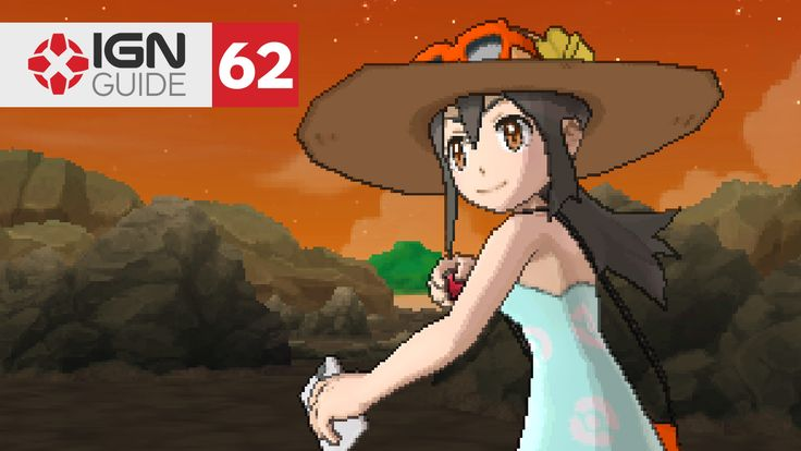 Poni Breaker Coast - Pokemon: Ultra Sun and Ultra Moon Walkthrough IGN takes you through Poni Breaker Coast in the Alola region in Pokemon Ultra Sun and Ultra Moon for the Nintendo 3DS.    For more Pokemon locations moves hidden items tips and secrets in Pokemon Ultra Sun and Ultra Moon check out our full wiki @ http://ift.tt/2a0j8XS December 03 2017 at 09:01AM  https://www.youtube.com/user/ScottDogGaming