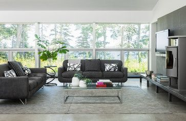 224 Best Images About Drawing Rooms On Pinterest