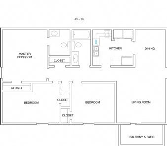 20 best Aspen Village Apartments images on Pinterest | Aspen ...