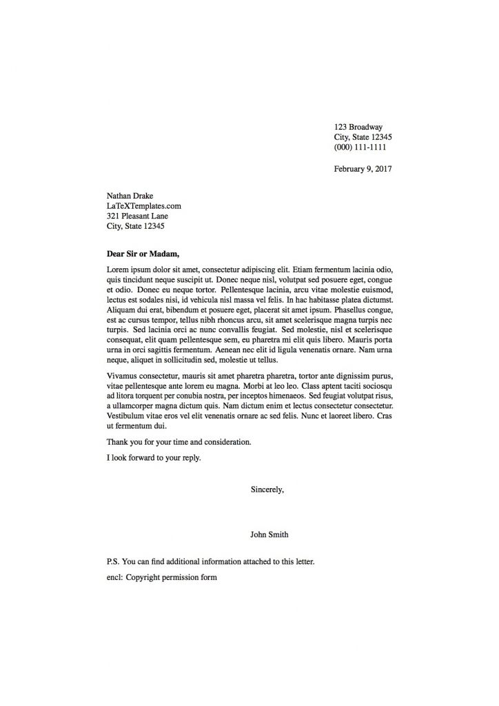 Different Kinds Of Letter from i.pinimg.com