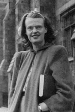 21 best shirley jackson images on pinterest shirley jackson hill shirley jackson fandeluxe Gallery