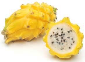 Yellow Dragon Fruit | indofresh