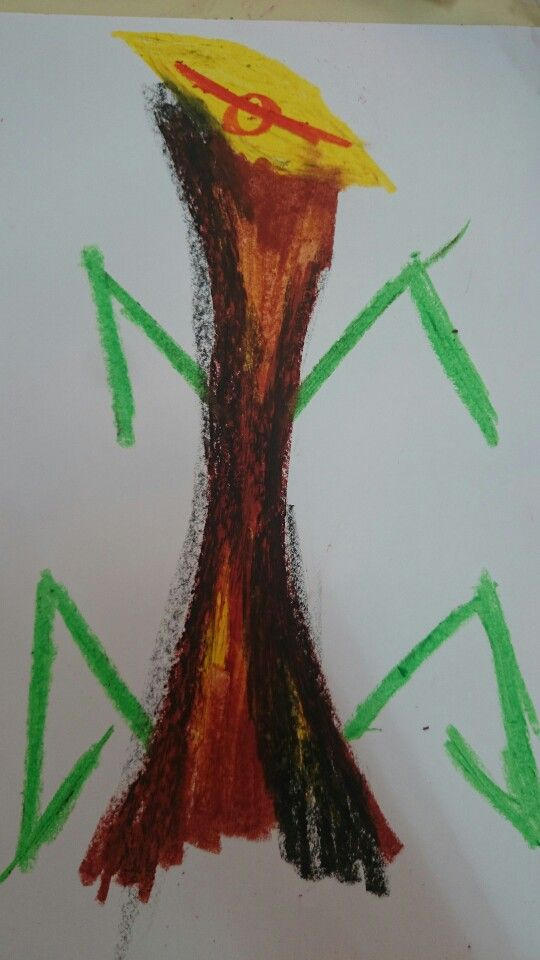 Monstruo 7