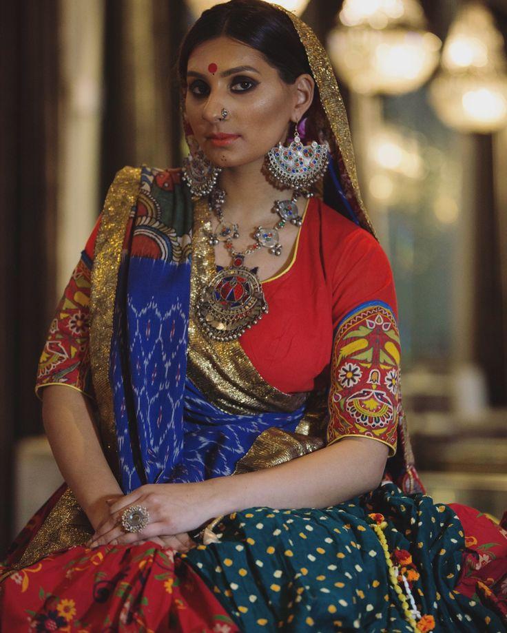 By Ayush Kejriwal For purchases email me at designerayushkejriwal@hotmail.com or what's app me on 00447840384707 We ship WORLDWIDE. Instagram - designerayushkejriwal