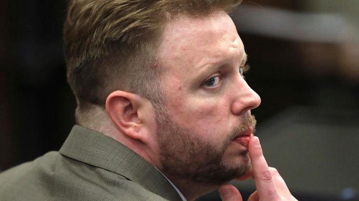 Bella Bond case: Massachusetts man convicted of 2nd-degree murder in killing of 'Baby Doe' | Fox News