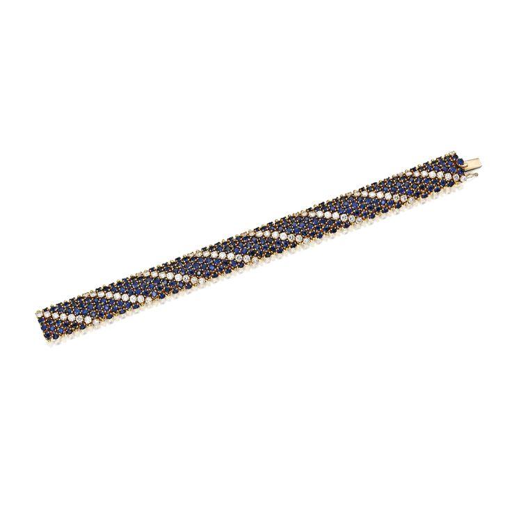 cartier   bracelet   sotheby's n09495lot8vwjlen