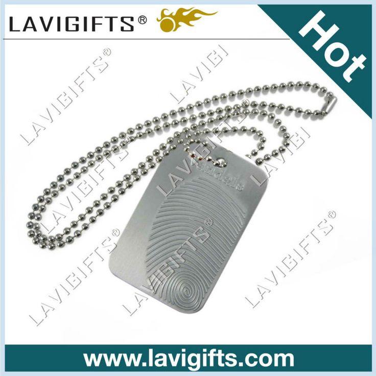 #cheap dog tags, #custom couple dog tag, #sublimation blank metal dog tag
