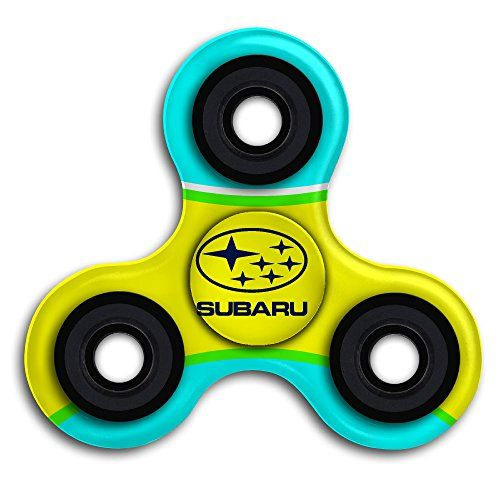 Cheap price Fly-Battle Subaru Mutsuraboshi Hand Fidget Spinner Killing Time Excellent Playing Toy Perfect For ADD ADHD EDC  Anxiety on sale
