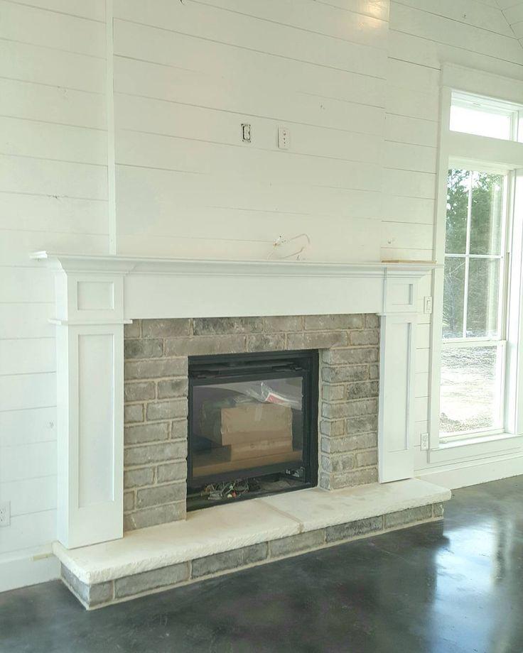 happy fireplace fireplace done woohoo sooooo close now we