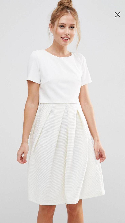 81 besten Hochzeitskleid Bilder auf Pinterest | Hochzeitskleid ...