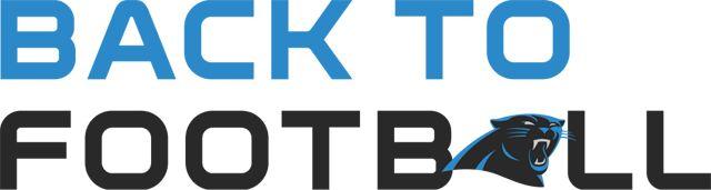 Carolina Panthers | Training Camp July 26-Aug 12, 2014 #PanthersCamp #PantherNation