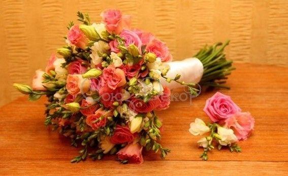 #свадебные_букеты #букет_на_свадьбу #букет_цветов #свадебная_невеста #заказать_букет #букет_роз #цветы_для_свадебного_букета #свадебные_букеты_фото #цветы_на_свадьбу #белый_букет #букеты_на_заказ #купить_букет #свадебный_букет_недорого #букеты_фото #свадебный_букет_из_роз #букет_невесты #букет_невесты_фото #букеты_невесты  #свадебные_букеты_для_невесты #букет_невесты_фото 87017731434 http://vsharm.myinsales.kz/