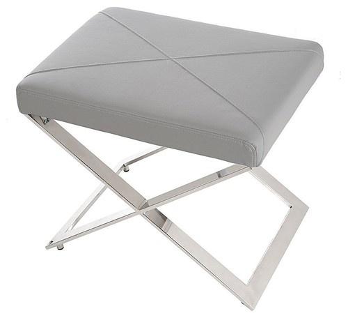 Best 25+ Modern bedroom benches ideas on Pinterest | Modern ...