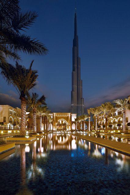 87 best images about dubai desert safari on pinterest for Dubai luxury places