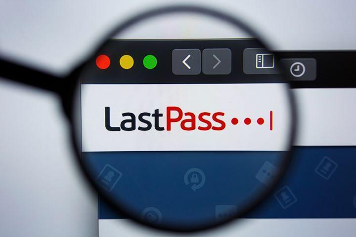 46b1843853142c8895f36c1e42af1e0e - How Do I Get Lastpass To Autofill On Mac