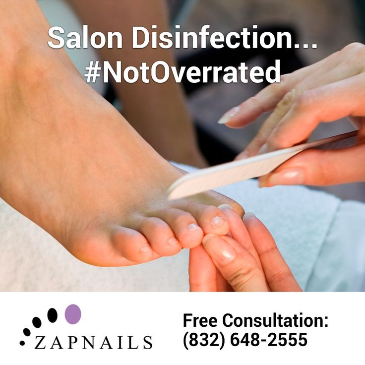 56 best Nail Fungus Laser Treatment in Houston, TX images on ...