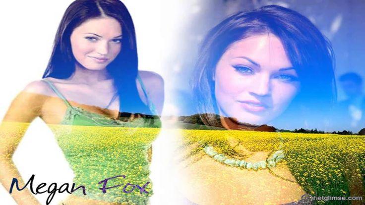 Megan Fox HD Wallpapers Megan Fox Hot Pictures Images Gallery