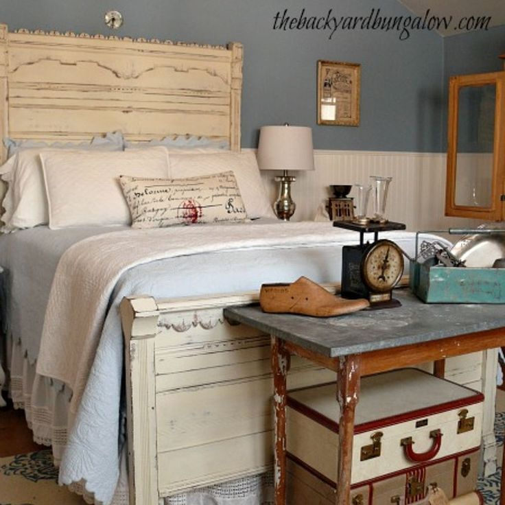 Bedroom Suites Online Painting Home Design Ideas Fascinating Bedroom Suites Online Painting