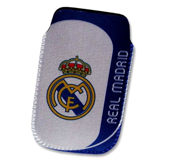 real madrid phone case Real Madrid Official Merchandise Available at www.itsmatchday.com