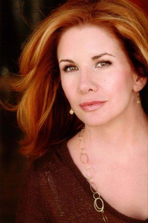 Melissa Gilbert is returning to ABC. RECOMMENDED  ABC Orders Ryan Phillippe Drama 'Secrets and Lies' to Series   Juliette Lewis to Star Opposite Ryan Phillippe in ABC's 'Secrets & Lies'  Melissa Gilbert Weds in Red in Santa Barbara Ceremony   Melissa Gilbert's Most Memorable 'Little House on the Prairie' Moments (Video) The Little House on the Prairie alum has boarded ABC's midseason drama Secrets & Lies, The Hollywood Reporter has learned.
