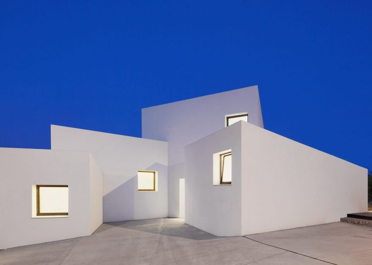 376 Best Architecture Images On Pinterest