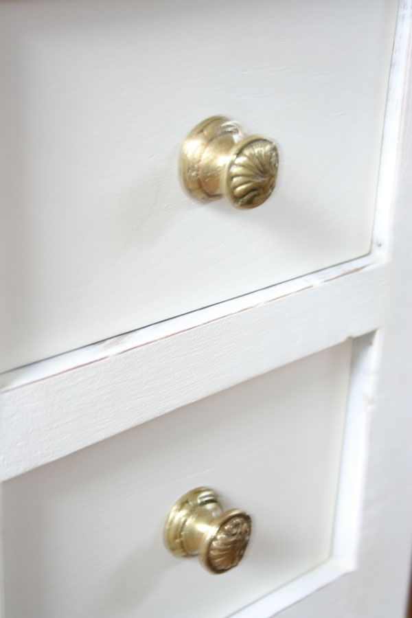 Pomos bronce antiguos · Bronze knobs