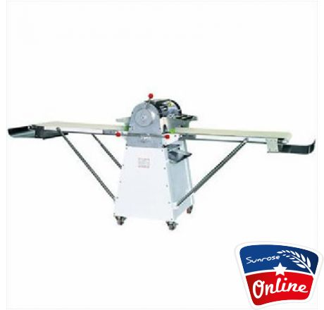 With over 20 years experience in hospitality equipment, Sunrose Online has become an exceedingly reputed as well as an extensively acclaimed bakery equipment supplier, exporter and sole distributor of a wide range of industrial bakery equipment.