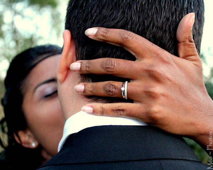 mariage, alliance, mariés
