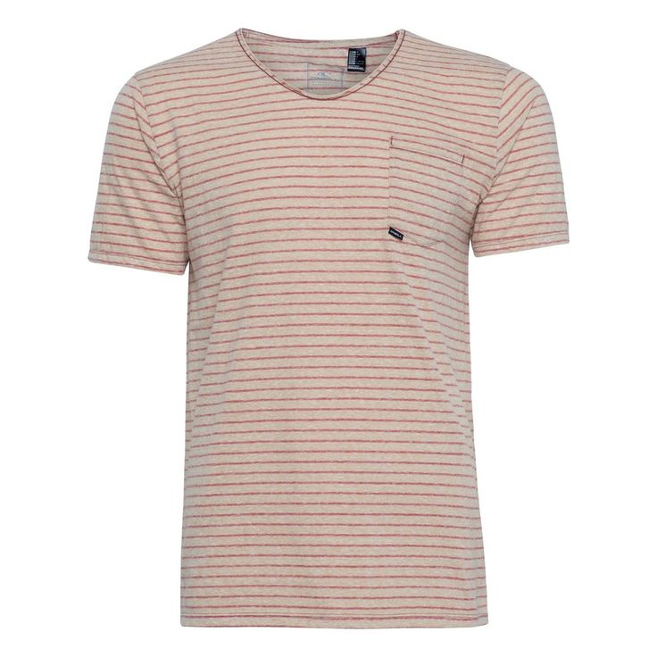 Camiseta O'neill Hombre Jacks Special  #moda #camisetas #lifestyle #surf #snowboard #ski