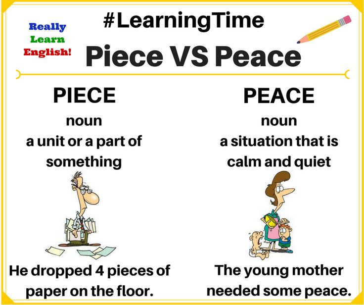 78+ images about Teaching and Learning English (Vocabulary