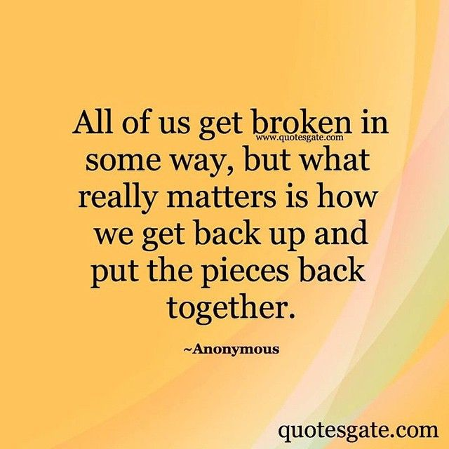 Getting Back Together Quotes: 17 Best Back Together Quotes On Pinterest