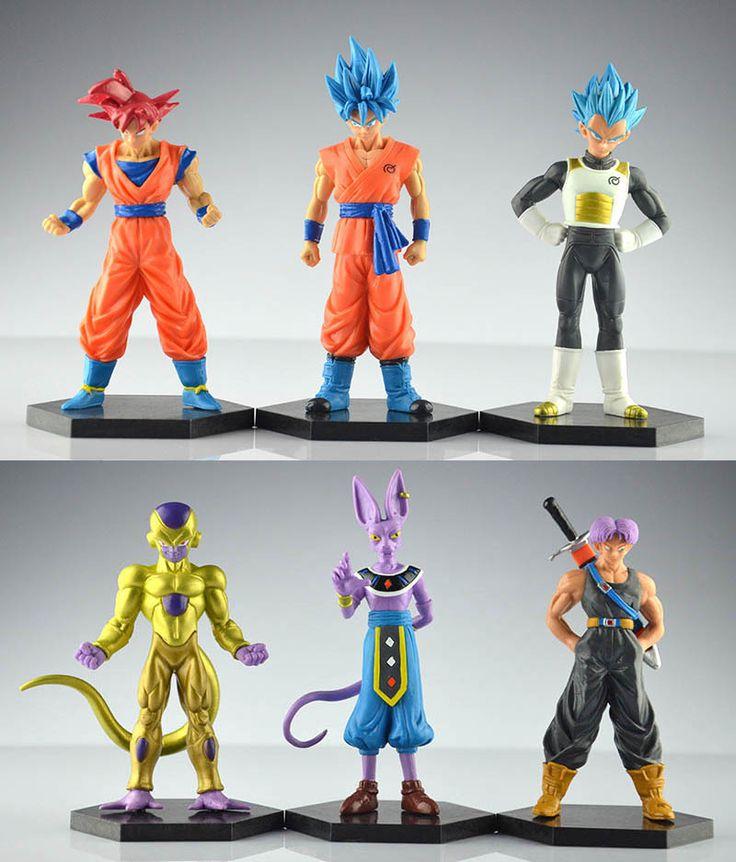 $18.70 (Buy here: https://alitems.com/g/1e8d114494ebda23ff8b16525dc3e8/?i=5&ulp=https%3A%2F%2Fwww.aliexpress.com%2Fitem%2F6pcs-lot-figurines-Dragon-ball-z-action-figures-dragonball-super-trunks-goku-blue-super-saiyan-god%2F32706916608.html ) 6pcs/lot figu