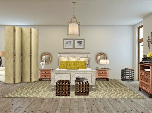 homestyler interior design app master bedroom