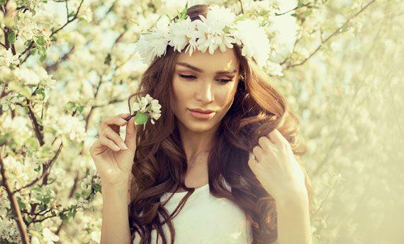 #acconciaturasposa2016 #matrimonio #matrimoniopartystyle #nozze #wedding #weddingconsultant #bride #bridal #location #trovalocation