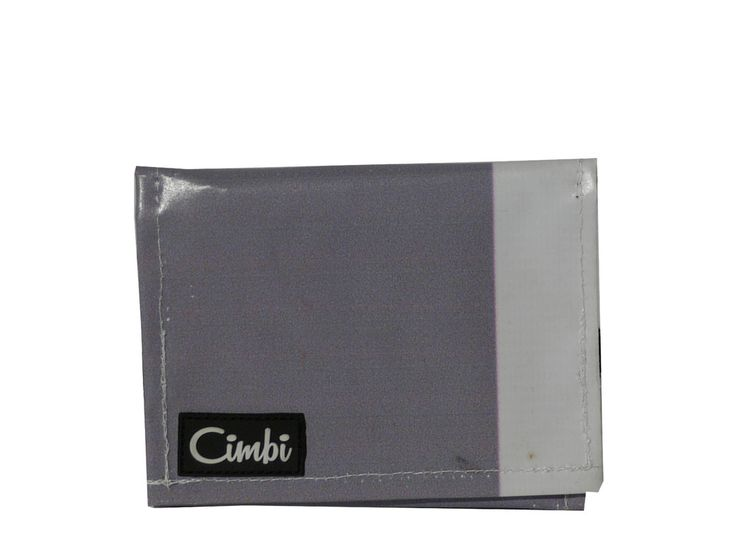 CFP000045 - Pocket Wallett - Cimbi bags and accessories