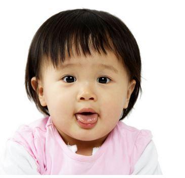 509 best Pediatric Dysphagia\/Feeding Disorders images on Pinterest - pediatrician job description