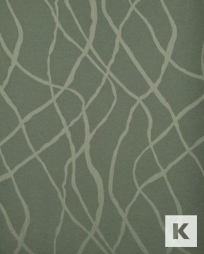 Giron Cs (Curtains use) fabric by Kobe (UK) Ltd part of Giron collection…