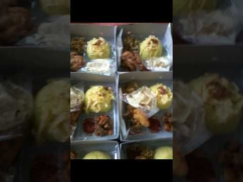 Madriga Catering 08118888653: 085692092435 Pesan Nasi Box Di Cipayung Jakarta Ti...
