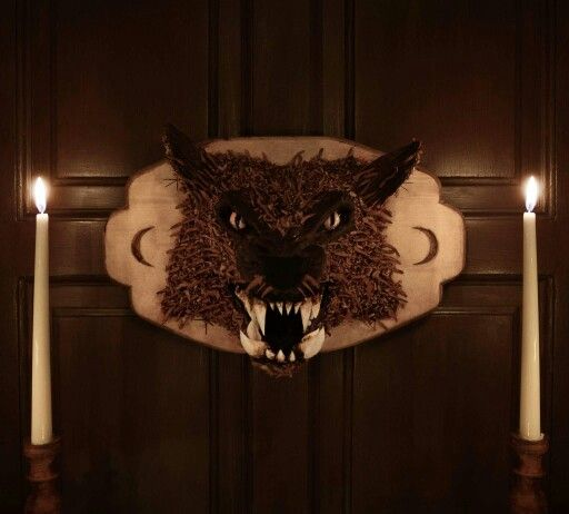1000 Ideas About Wolf Cake On Pinterest Cakes Real