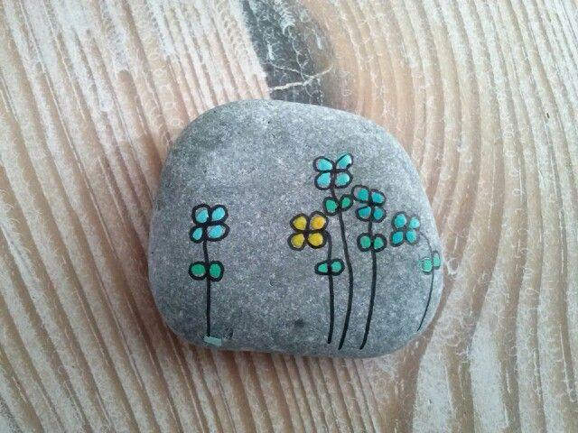 Sten af AnnArt