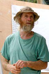 Douglas Bullocks fruit tree recommendations for Seattle