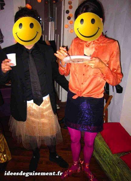 Tutu-et-collant-rose-Idees-originales-deguisement-et-costume-soiree-chic-choc-detail-qui-tue.jpg (432×600)