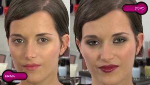 Make Up You: trucco sposa anni 30