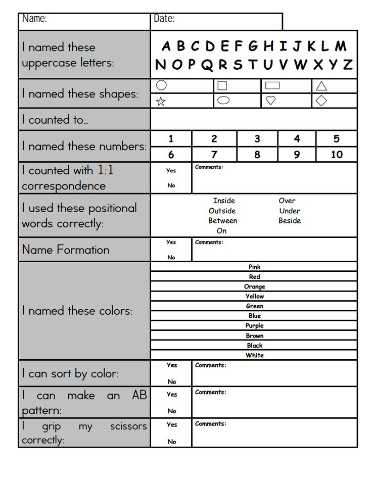 preschool report cards.pdf - Google Drive
